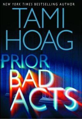 Tami Hoag Prior Bad Acts border=