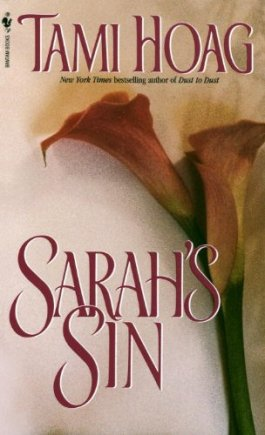 Tami Hoag Sarah's Sin